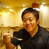 第593回 スープカレーコーディネーター 玉木雅人さん