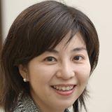 第550回 株式会社桐光クリエイティブ 吉田聡子さん