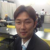 第560回 野球評論家 金村暁さん