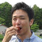 第520回 スズカ総合会計事務所 松本剛明さん