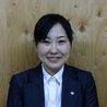 第521回 李香純税理士事務所 李香純さん