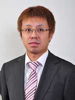 第523回 プロ棋士 野月浩貴さん