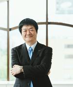 第499回 株式会社電通北海道 高堂理さん