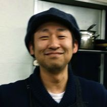 第552回 Hasamiya 竹島悟史さん