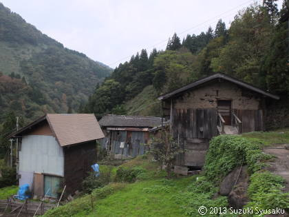 宮の森日記【出張編】●10/23(水)えち鉄10周年懇親会