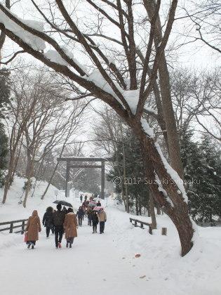 宮の森日記●20年ぶり?の新十津川駅