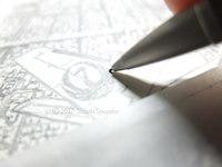 宮の森日記●新しい題材