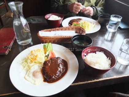 宮の森日記【出張編】●2/6(月)女満別から東京へ