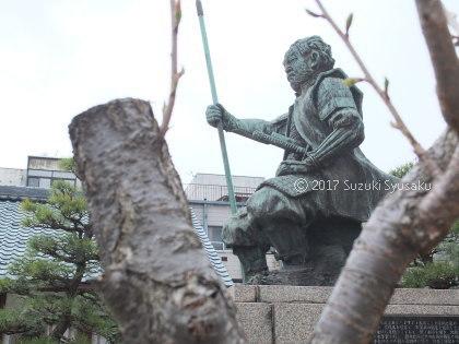 宮の森日記【出張編】●4/9(日)ぬり絵イベント!