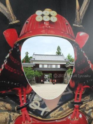 宮の森日記●プライベートで信州・上田へ