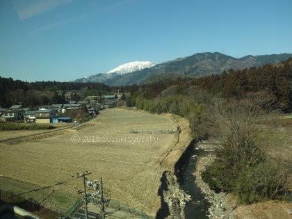 宮の森日記●福井最終日