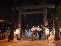 宮の森日記●竹田恒泰さんの講演会