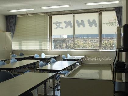 宮の森日記●NHK文化センター新さっぽろ教室