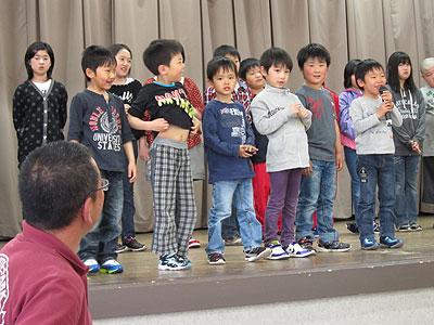 剣道の交流会