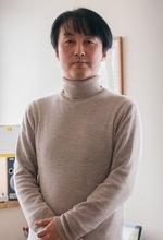 第305回 欧文印刷株式会社 田名辺健人さん