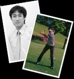 第144回 ゴルフスウィングアナリスト 唐木大輔さん