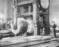 冶金の講演会