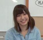 第426回 アニメソンググランプリ札幌予選優勝 鈴木愛奈さん