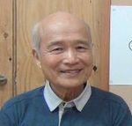 第441回 中島公園パーフェクトガイド 石川博司さん