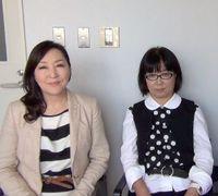 第457回 サッポロ ロリータクラブ 太田さんと三橋さん