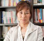 第461回 北海道ひびき法律事務所弁護士  林千賀子さん