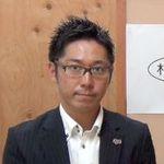 第463回 日本車椅子ソフトボール協会 山田憲治さん
