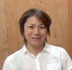 第469回 北海道女子軟式野球連盟 竹中揚子さん