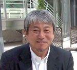 第472回 ピアノ調律師 川岸秀樹さん