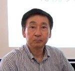 第474回 北海道作曲家協会会長 八木幸三さん