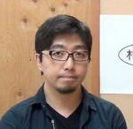 第479回 ピコグラフ・ディレクター 河原大さん