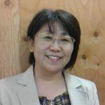 第386回 北海道子育て支援ワーカーズ 岡田光子さん