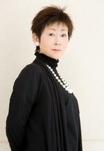 第240回 札幌リーディングサービスグループ 田中隆子さん