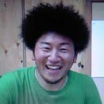 第399回 西野中央保育園 高橋宏輝さん