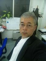 第269回 株式会社ジーン 日色無人さん
