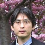 第104回 数学勉強会@札幌 中村良幸さん