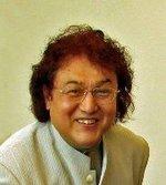 第96回 風水研究家 大谷修一さん
