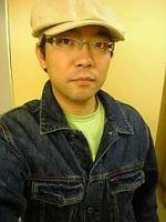 第177回 北海道ザンギ連盟 金井英樹さん
