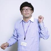 第190回 「Small Trip」監督 鈴木謙太郎さん