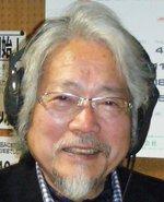 第215回 ススキーノ 山崎甲子男さん