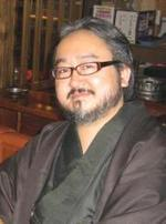 第100回 作家・エッセイスト 千石涼太郎さん