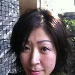 第296回 ドリームプランプレゼンテーション 加納智子さん