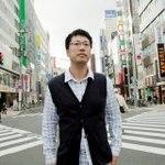 第209回 札幌大通まちづくり株式会社 服部彰治さん
