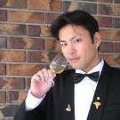 第353回 NPO法人ワインクラスター北海道 阿部眞久さん