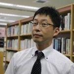 第388回 中央図書館 淺野隆夫さん
