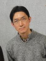第166回 札幌市PTA協議会監事 澤井玄さん