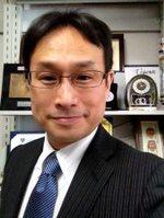 第172回 北海道大学大学院情報科学研究科 田中孝之さん
