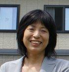 第88回 株式会社ワイズスタッフ 田澤由利さん