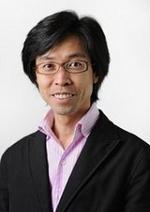 第48回 京都観光おもてなし大使 島田昭彦さん