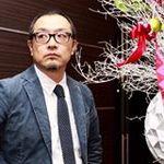 第420回 クロスホテル札幌 南部修一さん