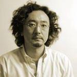 第423回 東海大学国際文化学部 伊藤明彦さん